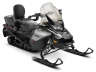 2019 Ski-Doo Grand Touring Limited 900 ACE, snowmobile listing