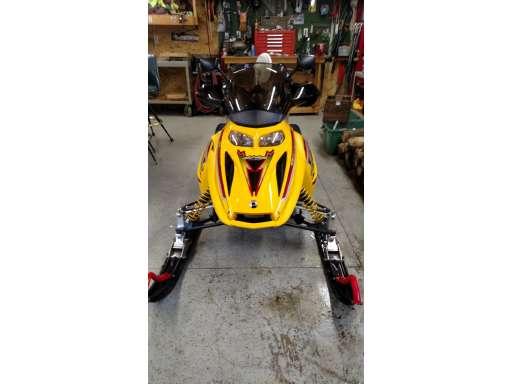 301857s For Sale: 11,622 301857s - Snowmobiletrader com