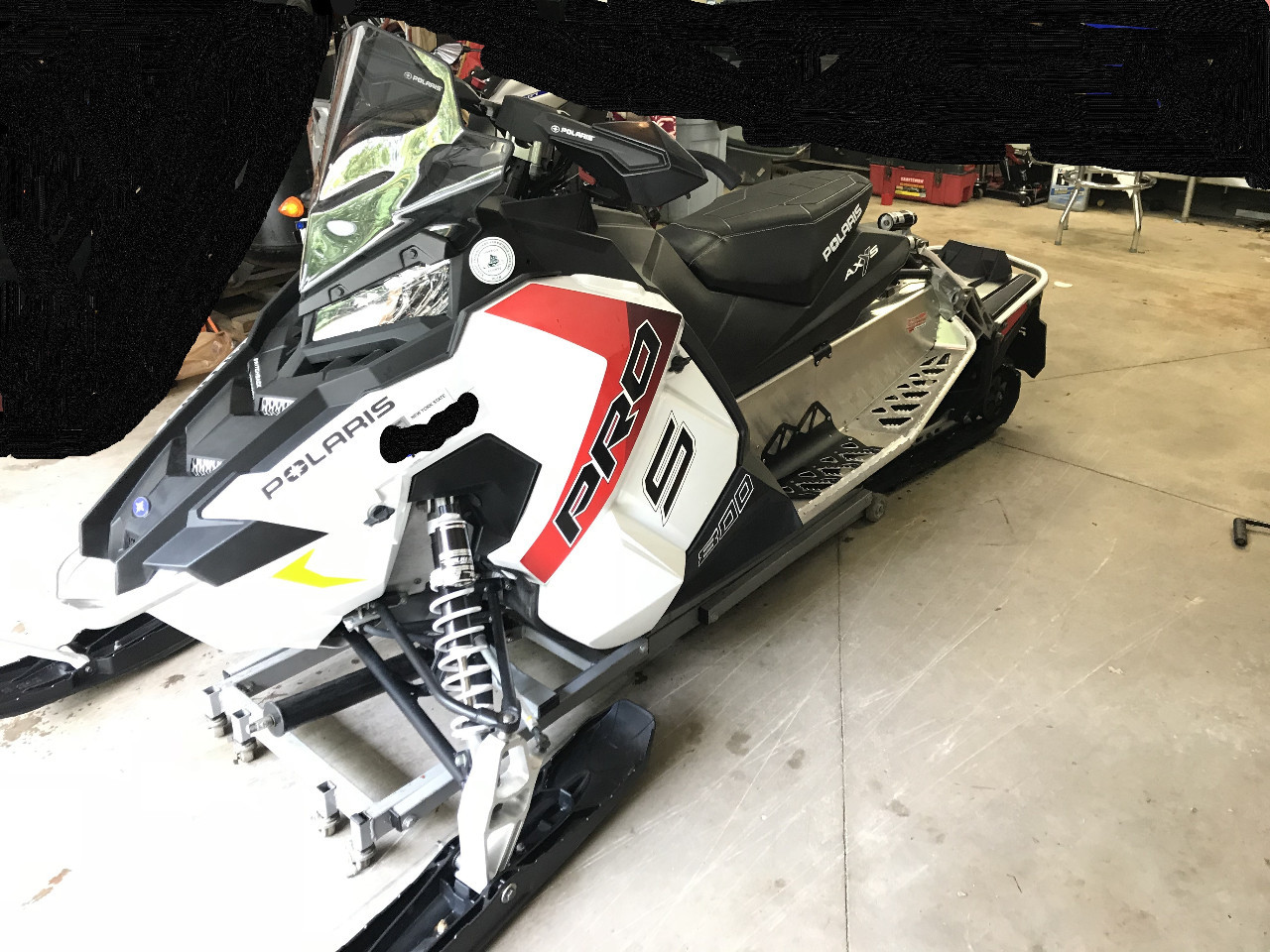 2273 Used S Mini Snowmobiles For Sale Snowmobile Trader Yamaha Sxr 700 Wiring Harness