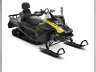 2020 Ski-Doo EXPEDITION LE 154 900 ACE TURBO ES W/ SILENT COBRA WT 1, snowmobile listing