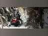 2020 Ski-Doo SKANDIC WT 600 ACE ES, snowmobile listing