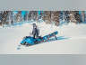 2020 Ski-Doo SUMMIT SP 154 850 E-TEC ES POWDERMAX LIGHT 2.5 W/ FLEXE, snowmobile listing
