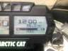 2016 Arctic Cat ZR 6000 ES 137, snowmobile listing