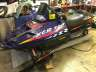 1999 Polaris XCR, snowmobile listing