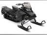 2021 Ski-Doo BACKCOUNTRY X 850 E-TEC ES POWDERMAX 2.0, snowmobile listing