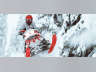 2021 Ski-Doo BACKCOUNTRY X-RS 850 E-TEC SHOT ICE COBRA 1.6, snowmobile listing