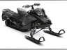 2021 Ski-Doo BACKCOUNTRY X-RS 850 E-TEC ES COBRA 1.6, snowmobile listing