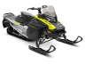 2021 Ski-Doo RENEGADE SPORT 600 ACE ES COBRA 1.35, snowmobile listing