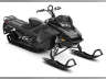 2021 Ski-Doo SUMMIT SP 154 600R E-TEC SHOT POWDERMAX LIGHT FLEXEDGE, snowmobile listing