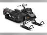 2021 Ski-Doo SUMMIT SP 165 850 E-TEC MS POWDERMAX LIGHT FLEXEDGE 2.5, snowmobile listing