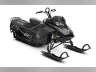 2021 Ski-Doo SUMMIT SP 146 850 E-TEC SHOT POWDERMAX FLEXEDGE 2.5, snowmobile listing