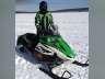 2007 Arctic Cat F6, snowmobile listing