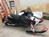 2017 Arctic Cat ZR 9000 LIMITED, snowmobile listing