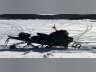 2020 Ski-Doo SUMMIT SP E-TEC 850 165, snowmobile listing