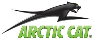 Arctic Cat Snowmobiles for Sale