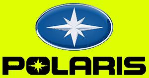 Polaris Snowmobiles for Sale