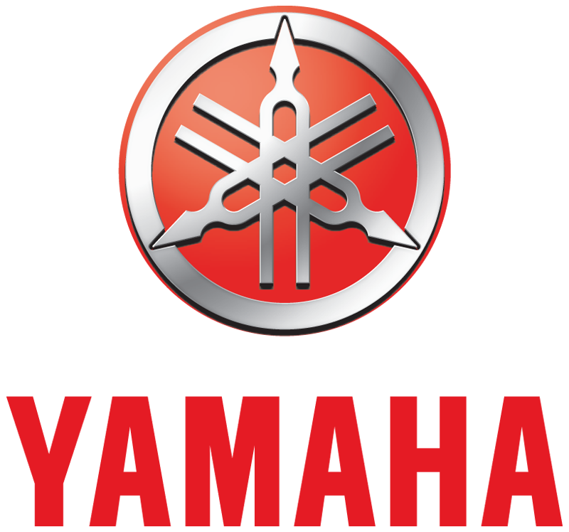 Yamaha Snowmobiles for Sale