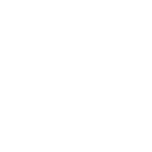 Snowmobile Trader Icon